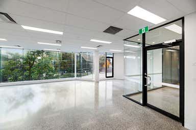 Level 1, 276 High Street Kew VIC 3101 - Image 3