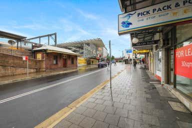 Ashfield NSW 2131 - Image 3
