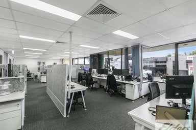 28 Balaclava Street Woolloongabba QLD 4102 - Image 3