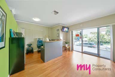 50/7 King Street Campbelltown NSW 2560 - Image 4