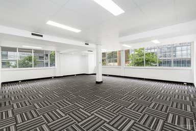 Suites 1.01 & 1.02, 28 Chandos Street St Leonards NSW 2065 - Image 4