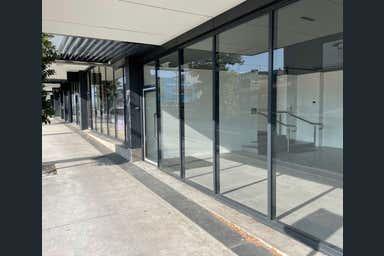 Tempo Drummoyne, 77 - 105 Victoria Road Drummoyne NSW 2047 - Image 3