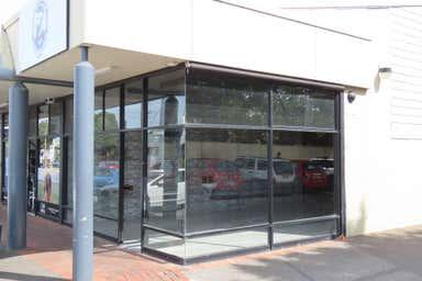 5/297 Glen Osmond Road Glenunga SA 5064 - Image 3
