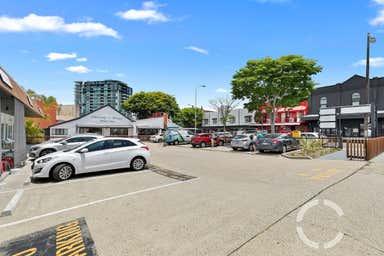 ALBION STORES, 337 Sandgate Road Albion QLD 4010 - Image 4