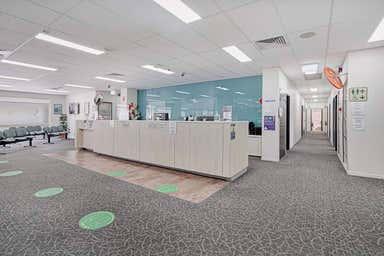 306 Olsen Avenue Parkwood QLD 4214 - Image 3