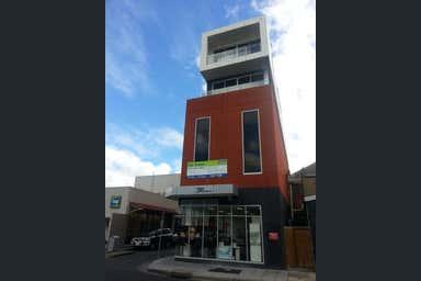 398 Sydney Road Coburg VIC 3058 - Image 4