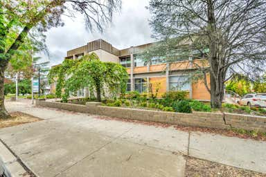 175 Rusden Street Armidale NSW 2350 - Image 2