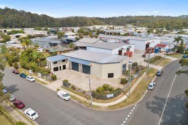 21 Enterprise Street Kunda Park QLD 4556 - Image 4