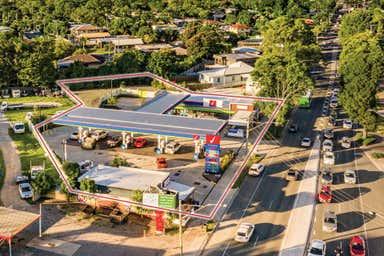 1266 Anzac Avenue Kallangur QLD 4503 - Image 4