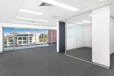 Suite  505, 12 Century Circuit Norwest NSW 2153 - Image 4