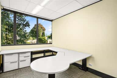 2/265 - 271 Pennant Hills Road Thornleigh NSW 2120 - Image 3