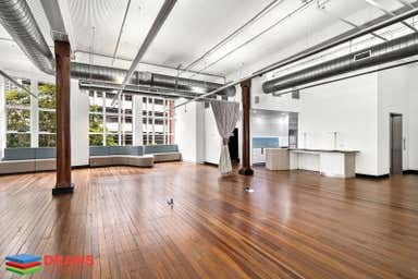 Level 2, 15 FOSTER STREET Surry Hills NSW 2010 - Image 3