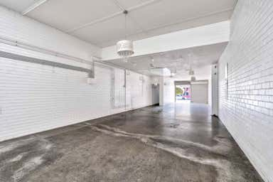 28 Musgrave Avenue Southport QLD 4215 - Image 3