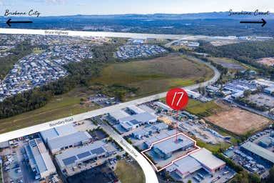 17 Business Drive Narangba QLD 4504 - Image 4
