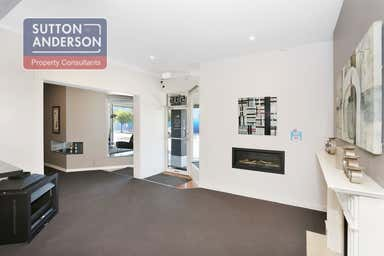 546 Pacific Highway Chatswood NSW 2067 - Image 4