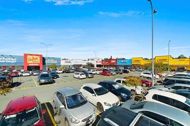 Homezone Windsor, 142 Newmarket Road Windsor QLD 4030 - Image 4