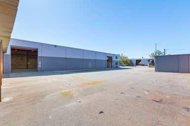 28-30 Mooney Street Bayswater WA 6053 - Image 3