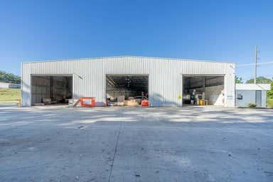 5 Sunny Bank Road Lisarow NSW 2250 - Image 2