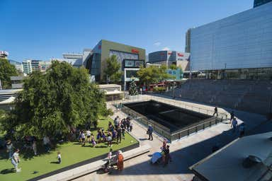 The Concourse, 409 Victoria Avenue Chatswood NSW 2067 - Image 3