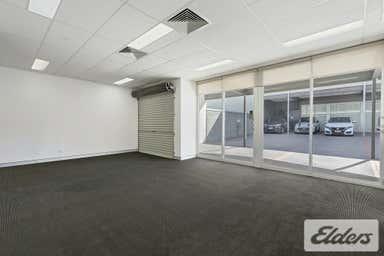 2/8 Mowbray Terrace East Brisbane QLD 4169 - Image 3