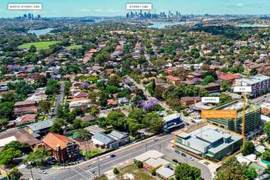 330 Victoria Road Gladesville NSW 2111 - Image 3