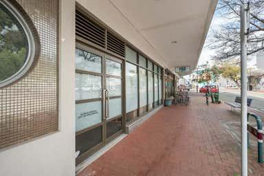5A/83 Walcott Street Mount Lawley WA 6050 - Image 3