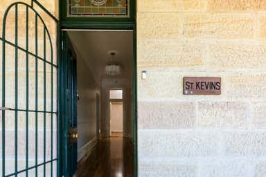 50 Gladesville Road Hunters Hill NSW 2110 - Image 3