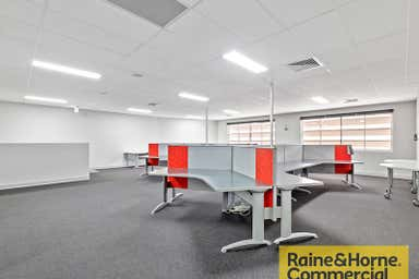 3/459 Tufnell Road Banyo QLD 4014 - Image 3