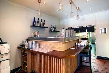 148 Norton Street Leichhardt NSW 2040 - Image 4