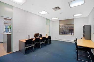Harry Geise Building 37 Henbury Avenue Tiwi NT 0810 - Image 3