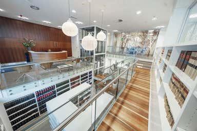 73 Wakefield Street Adelaide SA 5000 - Image 4