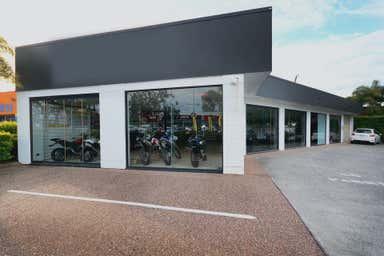 1/5 Lionel Donovan Drive Noosaville QLD 4566 - Image 3