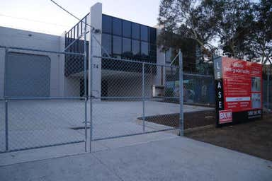 74 Lara Way Campbellfield VIC 3061 - Image 4