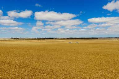 Albury NSW 2640 - Image 4