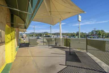 8591 Warrego Highway Withcott QLD 4352 - Image 3