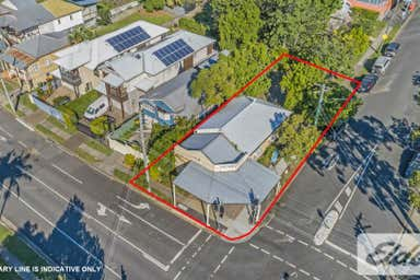 186 Arthur Terrace Red Hill QLD 4059 - Image 3