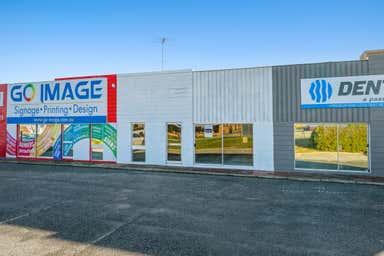 Unit 2, 17 Prindiville Drive Wangara WA 6065 - Image 4