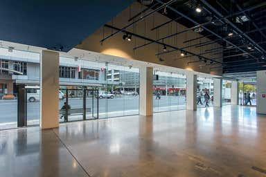 BKNR, 160 Rundle Mall Adelaide SA 5000 - Image 3