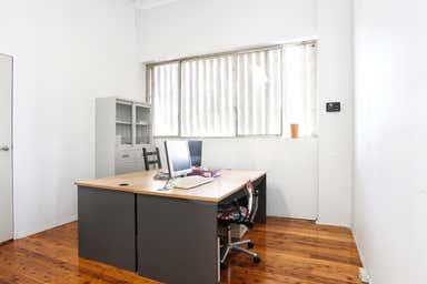 5 MELISSA STREET Auburn NSW 2144 - Image 3