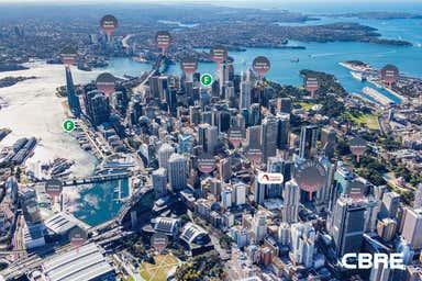 7-9 Wilmot Street Sydney NSW 2000 - Image 4