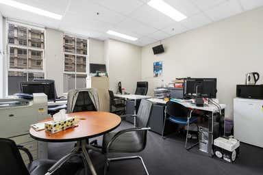 Suites 716 & 808, 343 Little Collins Street Melbourne VIC 3000 - Image 4