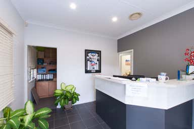 97 Brisbane Road Mooloolaba QLD 4557 - Image 4