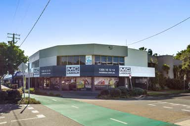 137-141 Brisbane Road Mooloolaba QLD 4557 - Image 3