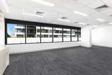 Esplanade, Suite  401, 11-13 Solent Circuit Norwest NSW 2153 - Image 4