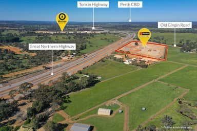 Lot 7, 600 Great Northern Highway Muchea WA 6501 - Image 4
