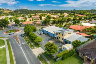 38 Woodlands Drive Banora Point NSW 2486 - Image 4