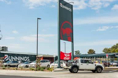 Bunnings Warehouse, Young 282 Boorowa Street Young NSW 2594 - Image 3