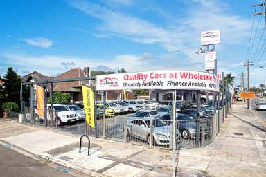181 Parramatta Road Haberfield NSW 2045 - Image 3