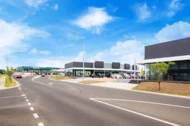 West Springs Centre, Cnr Chisholm Drive & Ballarat Road Caroline Springs VIC 3023 - Image 3