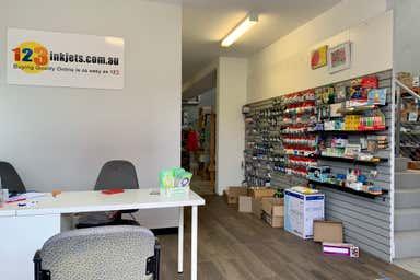 24/8-18 Wurrook Circuit Caringbah NSW 2229 - Image 3